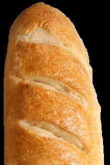 Stone Mill Bread Breads
